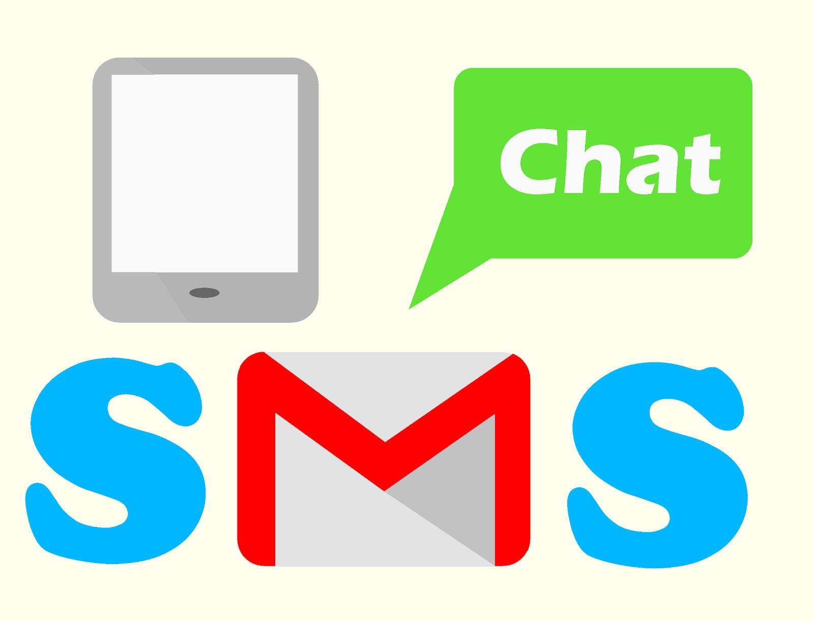 یکی از ویژگی های طراحی سایت ایران وب سایت قابلیت پنل SMS می باشد
