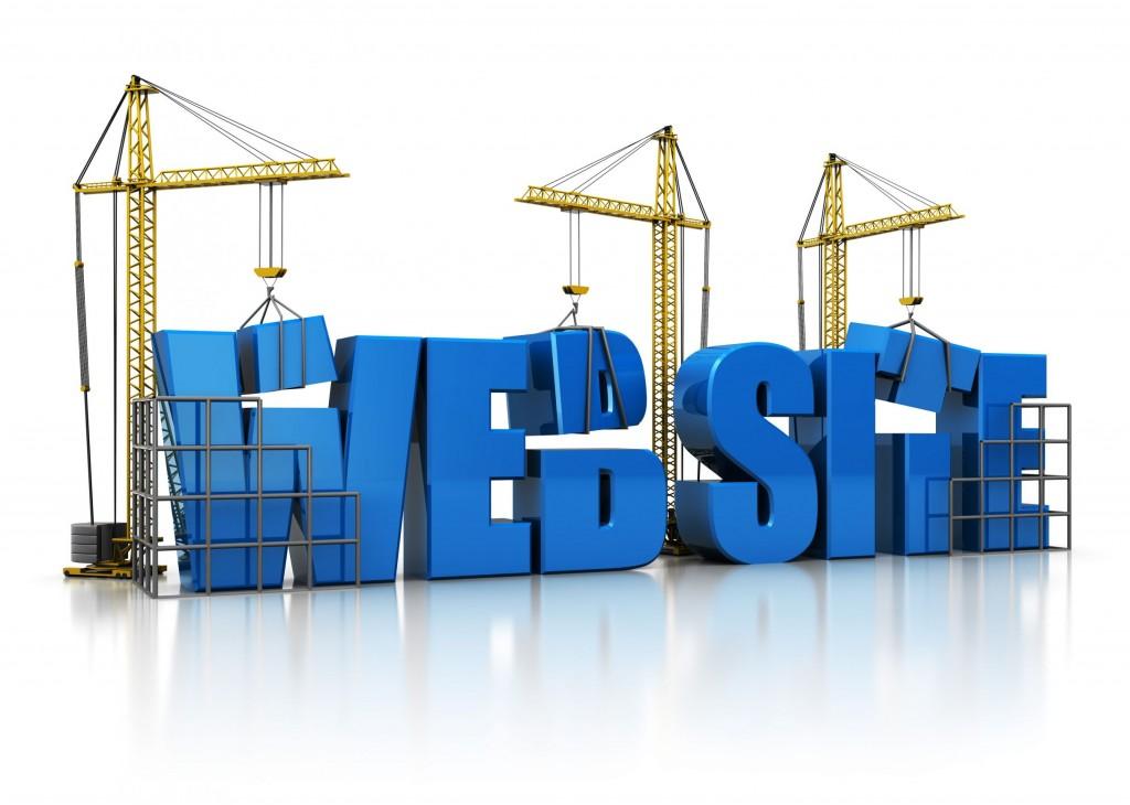 ایران وب سایت با تکنولوژی جدید در طراحی سایت فناوری تعویض قالب سایت را ایجاد نموده است