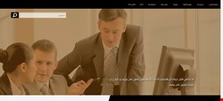 وب سایت شخصی مهرنواز